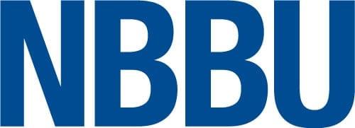 Logo NBBU